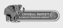 Universal Casualty & Property Insurance Company Logo